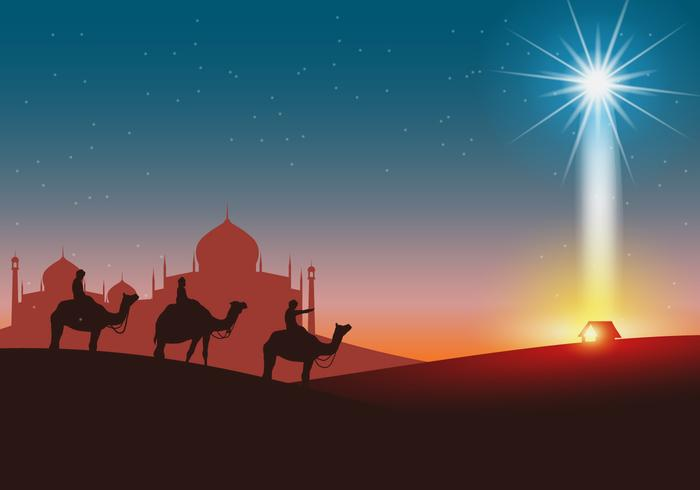 Significance of Epiphany in the Church